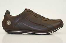 TIMBERLAND FELLS Trainers Sports Shoes Trainers Low Shoes Men's Lace-Up Shoes