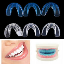 Tooth Orthodontic Appliance Alignment Braces Oral Hygiene Dental Teeth Care  Zhd