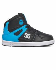NEW DC Shoes™ Toddler Rebound UL High Top Shoe DCSHOES  Boys