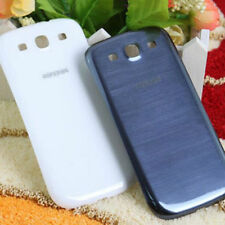 NEW Battery Case Hard Skin Shell Back Cover Door Housing For Samsung Galaxy S3