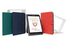 Nook HD Protective Cover Seaton Cover NOOK HD