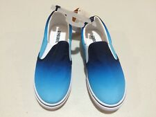 NWT Gymboree Boy Sneakers Shoes Blue Mix And Match 4,5,6,7,8,9,10,11,12,13,1,3
