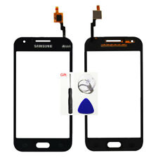 NEW LCD Touch Screen Digitizer Assembly Part + Tools For Samsung J1 J100 J100F