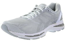 Asics Gel-Nimbus 19 Mens Medium Width Athletic Running Training Shoes T700N-9693