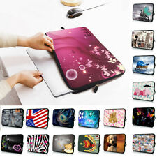 """10"""" Laptop Case Bag Cover Pouch for 10.1"""" Samsung Galaxy Tab /9.7"""" iPad Air/Pro"""