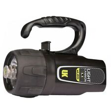 Underwater Kinetics Rechargeable Light Cannon L1 eLED Light