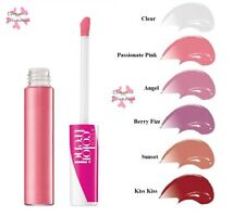 Avon Color Trend Read My Lips Lip Gloss 6ml Smooth & Glossy - Choose Your Shade