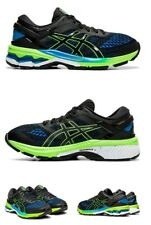 NEW Asics GEL Kayano 24  GS Boys Running shoes from The Village Sport