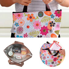 1Pcs Childrens School Lunchbox Kids Lunch Bags Cool Bag Insulated Picnic Bags