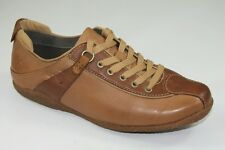 Timberland Sneakers Trainers Earthkeepers Bayden Oxford Ladies Shoes Lace Up