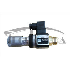 JCS-02N  Hydraulic Pressure Switch apply to 02NLPressure Relay