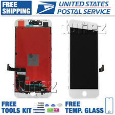 For APPLE iPhone 8 Plus LCD Touch Screen Full Replacement Kit Digitizer Assembly