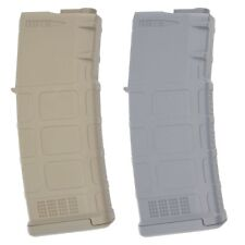 Beta Project 140rd EXP Mid-Cap Magazine for M4 Series Airsoft AEG