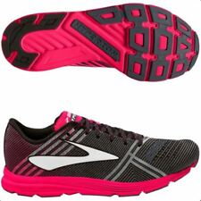 WOMENS BROOKS HYPERION LADIES RUNNING/SNEAKERS/FITNESS/TRAINING/RUNNERS SHOES