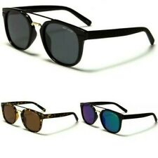 New Women Men Polarized Designer Fashion Sunglasses UV400 PZ1006V
