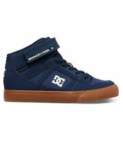 NEW DC Shoes™ Youth Spartan High EV Shoe DCSHOES  Boys Teens