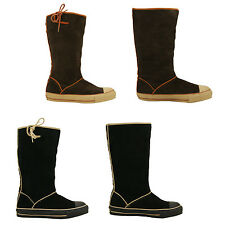 Converse All Star Winter Boots Merrimack Boots Chucks Ladies Shoes Sale
