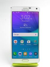 samsung-galaxy-note-4-32gb-white-attunlockedg8203ood-conditiongd28782031