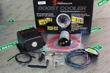 Snow Performance Stage 3 Boost Cooler MAP Progressive Water Meth Injection 310