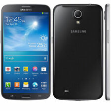 "Unlocked GT-I9200 16GB Samsung Galaxy Mega 6.3"" Android Smartphone Fast Shipping"