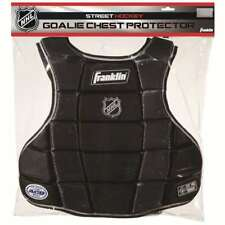 Franklin Sports NHL Goalie Chest Protector - GCP 1150