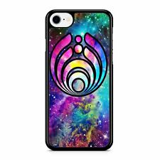 Bassnectar for galaxy iphone case LG iPod Htc Samsung Cover
