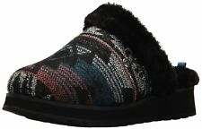 Skechers BOBS from Women's Keepsakes High-Snow Crown Slip on Slipper