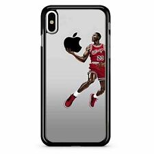 michael jordan apple iphone case iPod Htc Samsung Cover