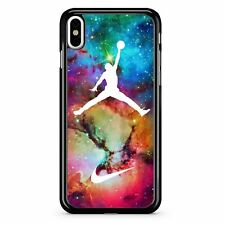 michael jordan galaxy iphone case iPod Htc Samsung Cover