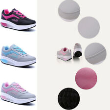 Sneakers Size & Shoes Womens Sport Trainers Running Athletic Outdoor Gym Girl
