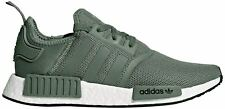adidas NMD R1 BY9692 Mens Trainers~Originals~UK 6 to 10 Only