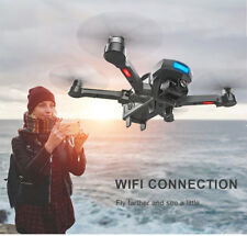 CG033 Brushless 2.4G FPV Wifi HD Camera GPS Altitude Hold Quadcopter Drone Cam
