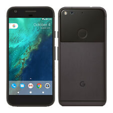LOT OF 27 Google Pixel 32gb GSM Unlocked 4G LTE Smartphone in Gray