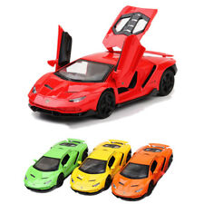 Lamborghini Centenario LP770-4 1:32 Scale Car Model Diecast Gift Toy Vehicle Kid