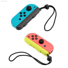 DCC1 F1FE Wrist Strap Band Hand Rope For Nintendo Switch Joy-Con Game Controller