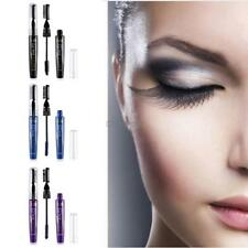 Makeup Long-Lasting Waterproof Eyelash Lengthening Mascara OK 01
