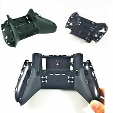 Back Shell Replace Bottom Middle Front Case Cover for Xbox Elite Controller 1698