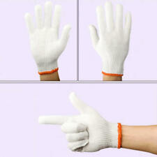 Anti Static Working Gloves ESD Safe Gloves Antislip Breathable Worker  FHM CVI