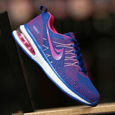 New Womens Fashion Sneakers Lightweight Sports Running Shoes Breathable Athletic