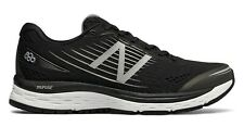 New Balance Trufuse 880v8 Womens Trainers Black Wide Running Shoes Size W880BK8