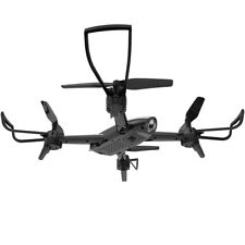 ZLL 2019 New SG106 Drone with Dual Camera 4K WiFi FPV Real Time Aerial