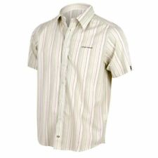 URBAN BEACH MENS GALHETA SHIRT COTTON SMALL AND LARGE LEFT ONLY CLEARANCE