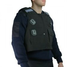 Gore-Tex II Bullet And Stab Proof Vest
