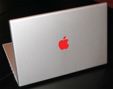 CHANGE YOUR COLOR APPLE OVERLAY MACBOOK VINYL DECAL