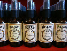 ORLEANS HOME FRAGRANCES ROOM SPRAYS * YOUR CHOICE *