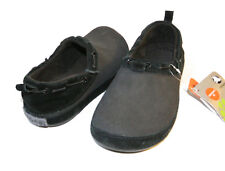 Crocs Surrey Black / Black US Women's 4 5 6 7 8 9 10 11 $60 SALE!