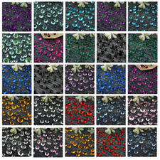 5500 Wedding Scatter Table Diamonds Crystals  Free 1st Class Mail