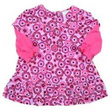 Laura Ashley Baby Girl Dress Suit 9 month old Size 0 Various designs NEW