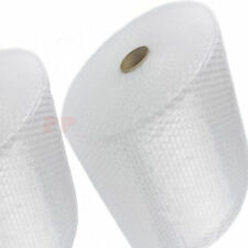 750mm Small Bubble Wrap (100m Rolls) Recycled POLYMAX Plastic Bubble Wrap