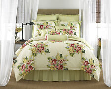 RIVERSIDE 4PC COMFORTER SET **NEW** from ROSE TREE